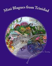 Mini Blagues from Trinidad