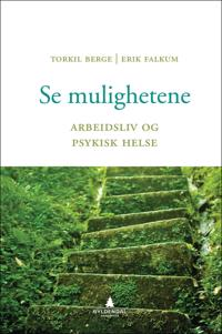 Se mulighetene - Torkil Berge, Erik Falkum pdf epub