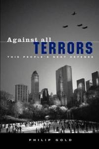Against All Terrors