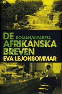 De afrikanska breven