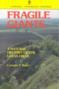 Fragile Giants