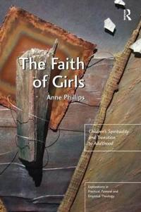 The Faith of Girls