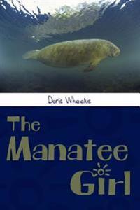 The Manatee Girl