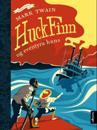 Huck Finn og eventyra hans