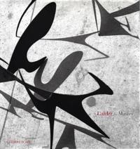 Calder by Matter