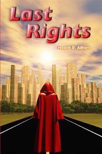 Last Rights