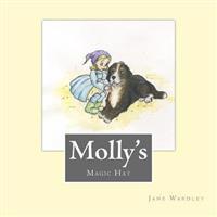 Molly's Magic Hat