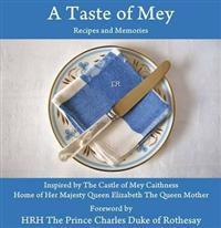 Taste of Mey