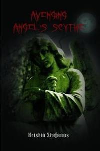 Avenging Angel's Scythe