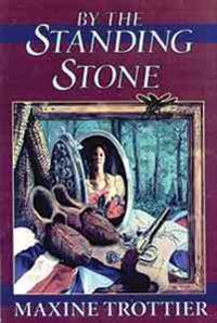 By the Standing Stone