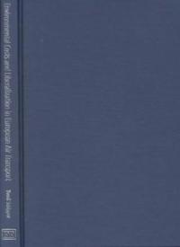 Environmental Costs and Liberalization in European Air Transport