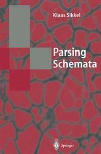 Parsing Schemata