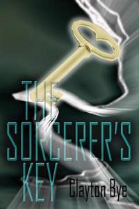 The Sorcerer's Key