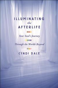 Illuminating the afterlife - embracing the wisdom of the planes of light