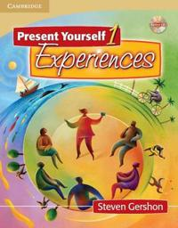 Present Yourself 1 Experiences