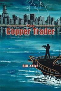 The Copper Trader