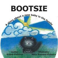 Bootsie
