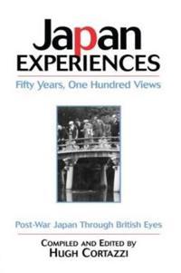 Japan Experiences