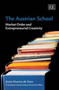 The Austrian School