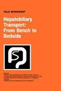 Hepatobiliary Transport
