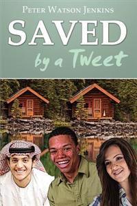 Saved by a Tweet