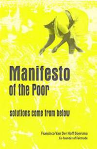 Manifesto of the poor
