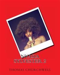 Nyasia Sylvester 2