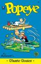 Popeye Classics 2