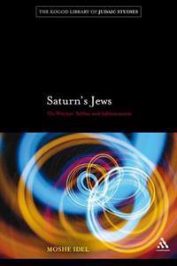 Saturn's Jews