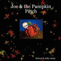 Joe & the Pumpkin Patch
