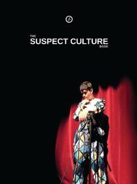 The Suspect Culture Book