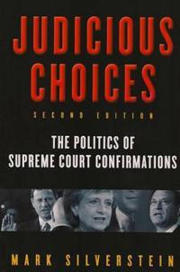 Judicious Choices