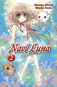 Navi Luna 2