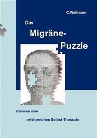 Das Migr Ne-Puzzle