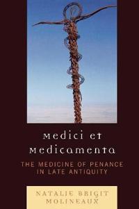 Medici et medicamenta