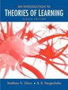 An Introduction to Theories of Learning