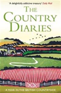 The Country Diaries