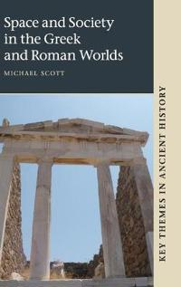 Key Themes in Ancient History