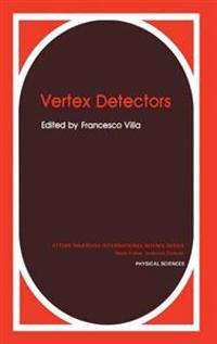 Vertex Detectors