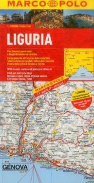 Marco Polo Liguria