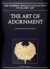 The Art of Adornment