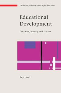 Educational Development