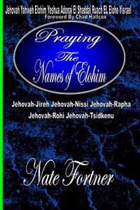 Praying the Names of Elohim