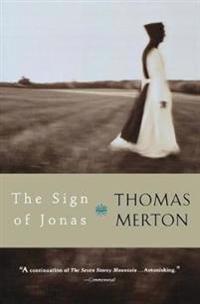 The Sign of Jonas