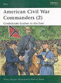 American Civil War Commanders 2