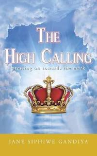 The High Calling