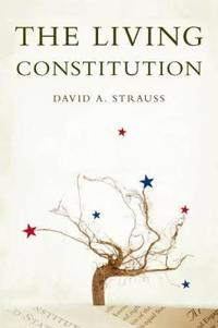 The Living Constitution