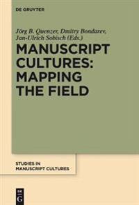 Manuscript Cultures