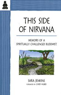 This Side of Nirvana