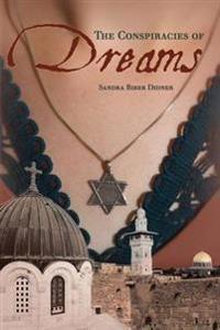 The Conspiracies of Dreams